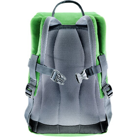 Deuter Waldfuchs Backpack 10l Kids, emerald-kiwi